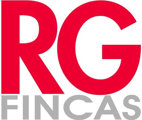 RG FINCAS
